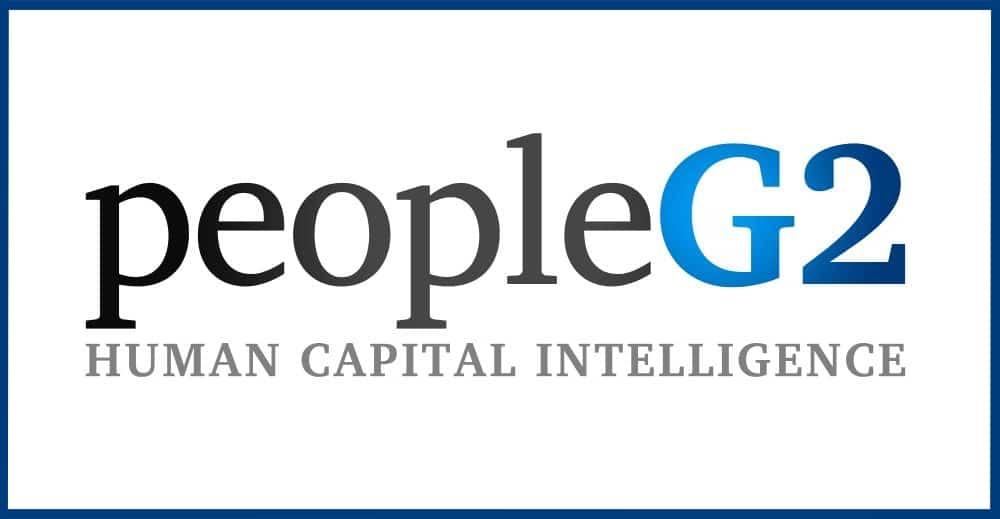 People G2