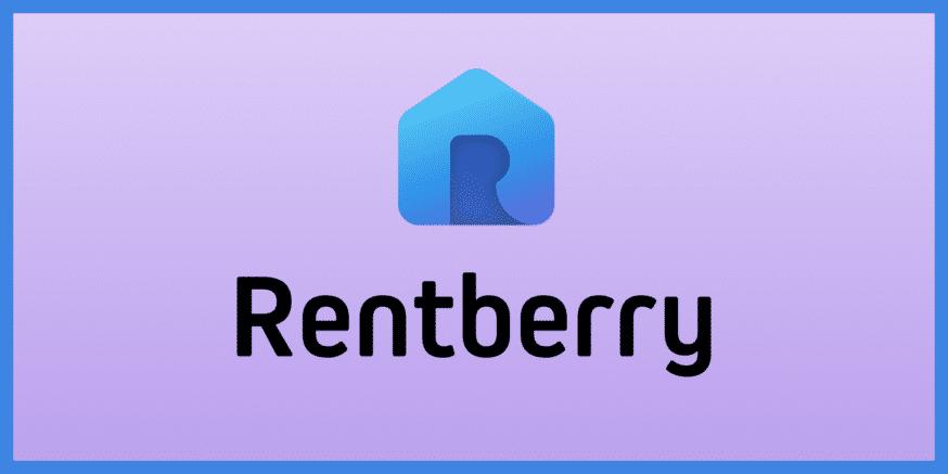 Rent Berry