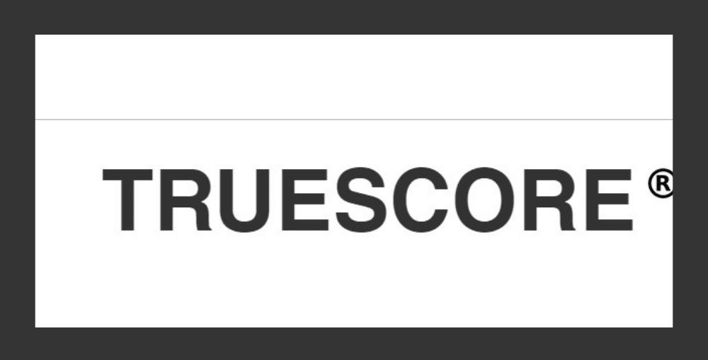 True Score