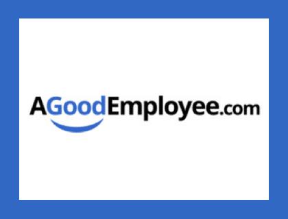 A Good Employee.com