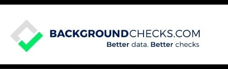 Background check.org