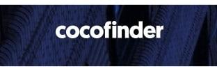 Coco Finder