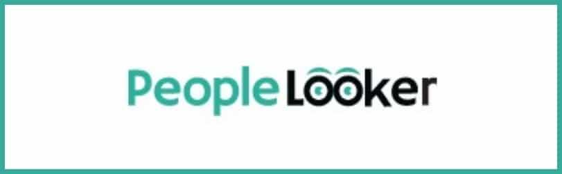 People Looker