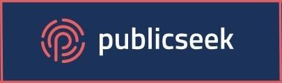 Public Seek