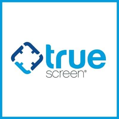 True Screen